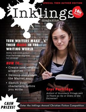 magazine-copy