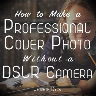 DSLR Thumbnail