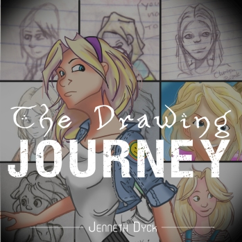 drawing journey thumbnail
