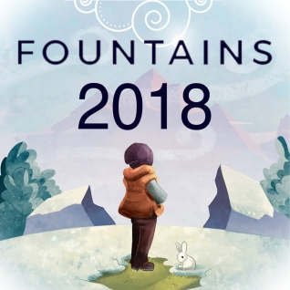 Fountains Thumbnail