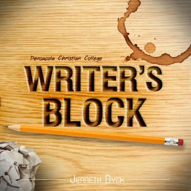 Writer's Block Syndrome