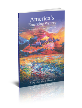 america_s_emerging_writers_an_anthology_of_fiction-volume_1_grande