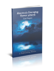 America_s_Emerging_Horror_Writers_East_Region_large