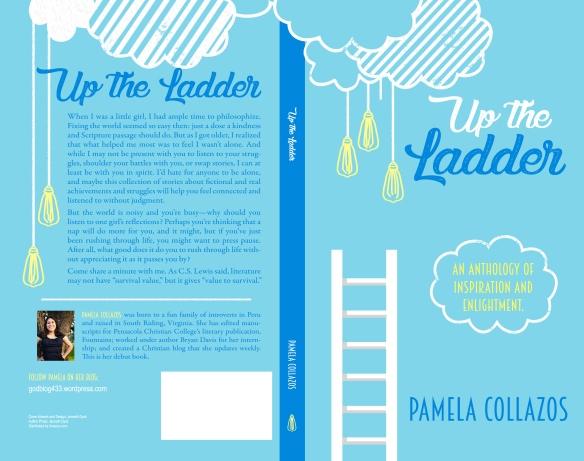 Pam's Portfolio Cover V2